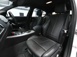 BMW 118i M Sport ราคาดีมาก ๆ