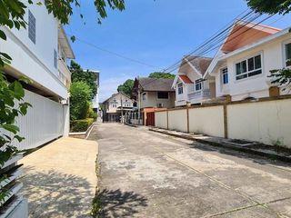 ขายด่วน บ้านเดี่ยว 2 ชั้น หมู่บ้านบางนาวิลล่า Bangna Villa ถ