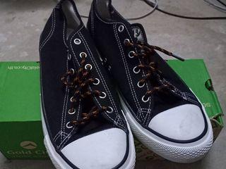 รองเท้า โกซิตี้ ไซส์ 43