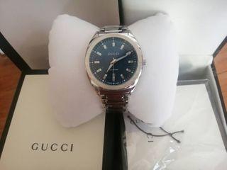 นาฬิกาข้อมือgucci