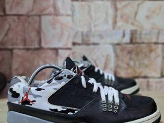 Nike jordan sc-1 low