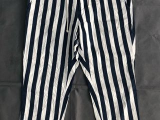 HARE easy pant made in japan