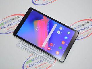 ขาย Samsung Galaxy Tab A 8.0 (2019) with S Pen รุ่นใหม่ เครื