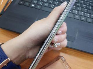 Samsung note10lite