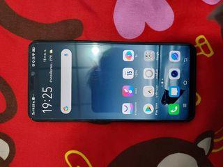 Vivo V9 สีดำ 64Gb