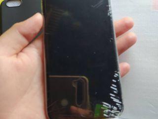 ไอโฟน6 16กิ้ก