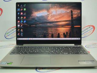 ขาย Lenovo 330S จอ15.6 Full HD IPS Core i7Gen8 GTX 1050 4GB