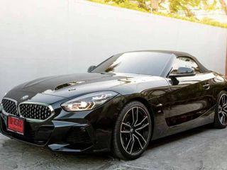 BMW z4  30i M sport