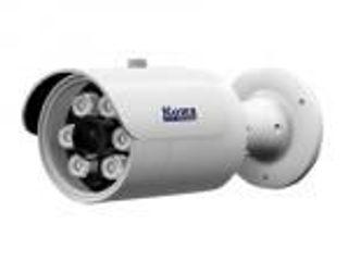 KW-3622AR กล้องวงจรปิดระบบ 4in1