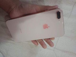 ไอโฟน8พาส