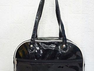 COCA COLA กระเป๋าถือสปอต เดินทาง หรือฟิตเนต
