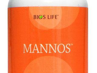 Unicity Bios Life Mannos/ยูนิซิตี้ ไบออสไลฟ์ แมนนอส