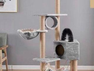 คอนโดแมว