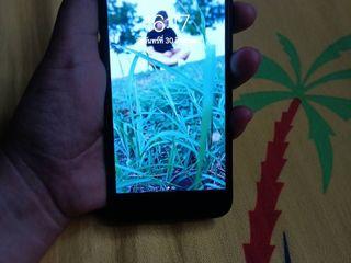 Iphone7 32GB ดำด้านเครื่องไทย