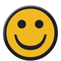 รูปโปรไฟล์ของ Smileoa