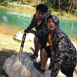 รูปโปรไฟล์ของ Prajak Promthong