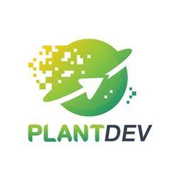 รูปโปรไฟล์ของ Plant Dev