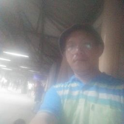 รูปโปรไฟล์ของ ร้านเทพประสิทธิ์พระเครื่องในezymar