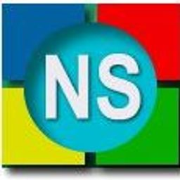 รูปโปรไฟล์ของ นาโนซอฟท์ แอนด์ โซลูชั่น
