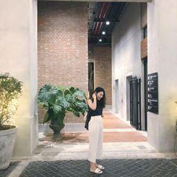 รูปโปรไฟล์ของ Noo Nan P