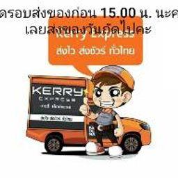 รูปโปรไฟล์ของ member-395175