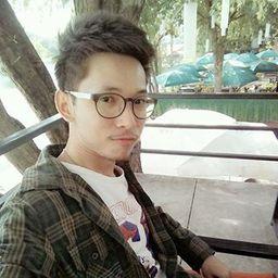 รูปโปรไฟล์ของ Narongrit Saenkhot