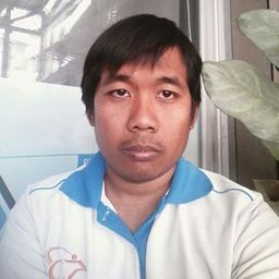 รูปโปรไฟล์ของ Sukpong Karinta