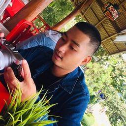 รูปโปรไฟล์ของ Tanapon Songpreda