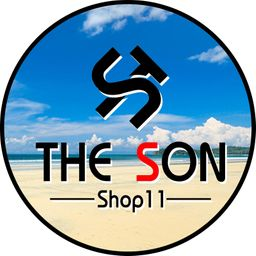 รูปโปรไฟล์ของ THE SON Shop