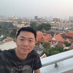 รูปโปรไฟล์ของ StarBetta Thailand