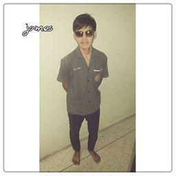 รูปโปรไฟล์ของ Wisakorn Chanchaeng
