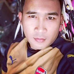 รูปโปรไฟล์ของ Ahmpon Tueksri