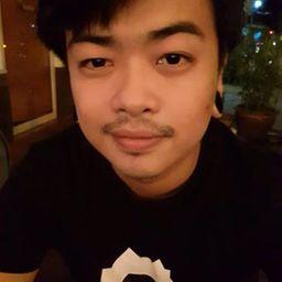 รูปโปรไฟล์ของ Kritanon Rungchoo