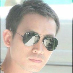 รูปโปรไฟล์ของ Kamajarin Isrc