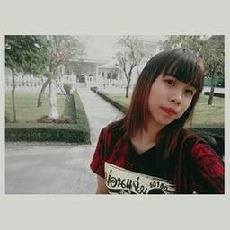 รูปโปรไฟล์ของ Supawan Suksaradi