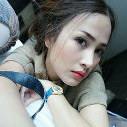 รูปโปรไฟล์ของ Amini Mini