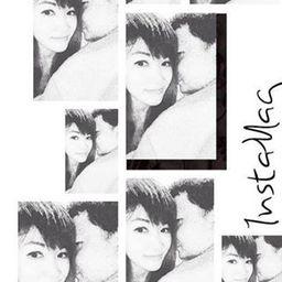 รูปโปรไฟล์ของ Pex Love Tay