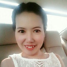 รูปโปรไฟล์ของ Aoy Anong