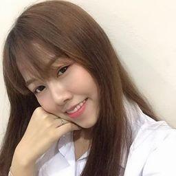 รูปโปรไฟล์ของ Cherry Samachtaya