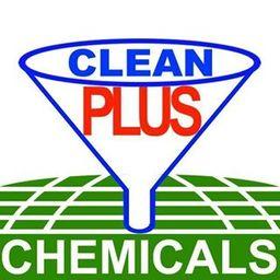รูปโปรไฟล์ของ Cleanplus Chemical