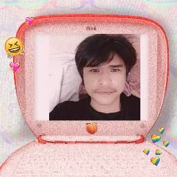 รูปโปรไฟล์ของ teerayut rojgsv