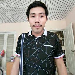รูปโปรไฟล์ของ JoJo Na Kub