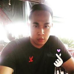 รูปโปรไฟล์ของ Natawat Poungpaka
