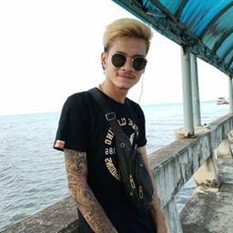 รูปโปรไฟล์ของ TinnaJohn ChotChuang