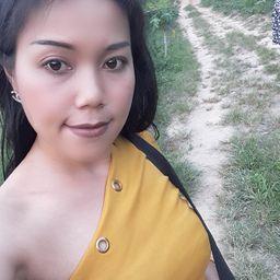 รูปโปรไฟล์ของ Smile Nawsuphon