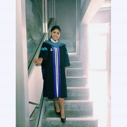 รูปโปรไฟล์ของ GSupanan Jantakul