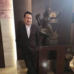 รูปโปรไฟล์ของ Autdakorn Nong