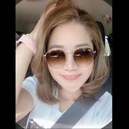 รูปโปรไฟล์ของ Karnsasi Ploysagiampong