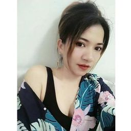 รูปโปรไฟล์ของ Supanan Sodsaat Kaewpeng