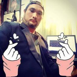 รูปโปรไฟล์ของ Bascanian Kdj ChiCah
